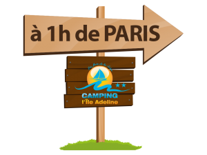 panneau-de-PARIS